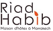 Riad Habib